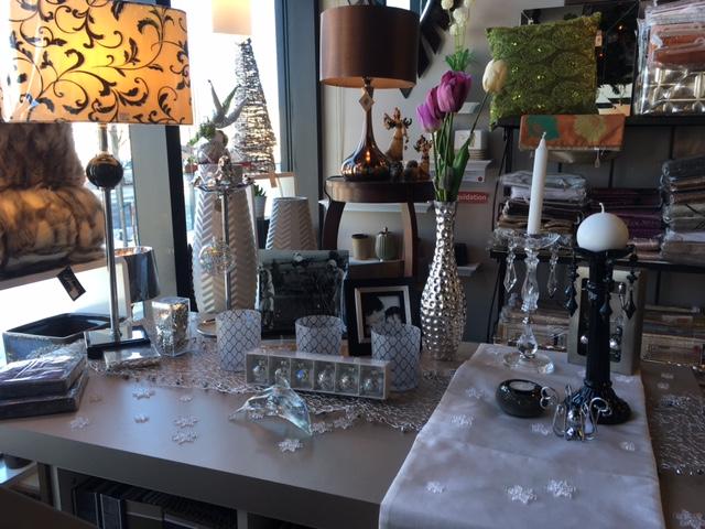 25 sur toutes les décorations de noël jusquau 31 décembre 2016